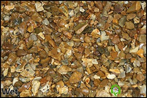 uk-gravel-golden-gravel-flint-20mm-for-landscaping-driveways-900kg-bulk-bag