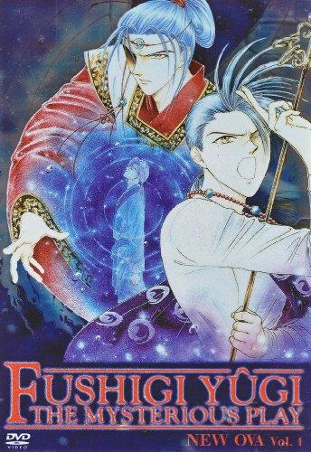 New OVA - Vol.2