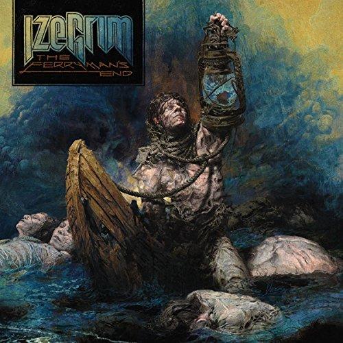 Ferryman's End by Izegrim (2013-08-03)
