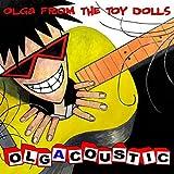 Olgacoustic