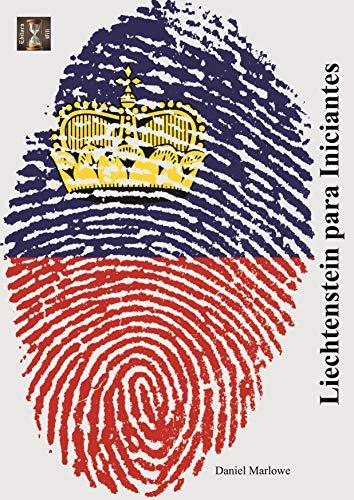 Liechtenstein para iniciantes (Portuguese Edition)