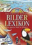 ISBN 3451705001