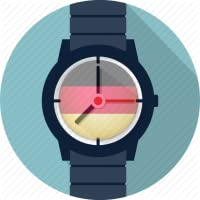 German Watchmakers