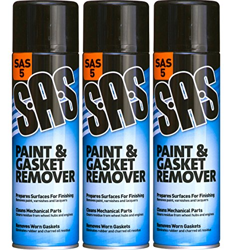 sas-paint-and-gasket-remover-pack-of-3-x-500ml