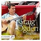 Craig Ogden And Friends