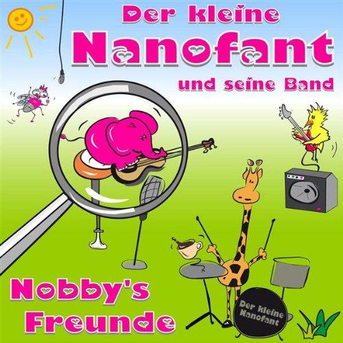 nobbys-freunde-snugly-sweet-mix