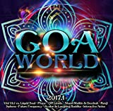 Goa World 2017.1