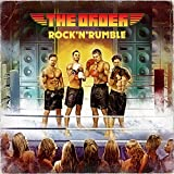 Rock 'N' Rumble