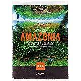 Ada Aqua Design Amano Soil Amazonia 9 Liter Normal Type