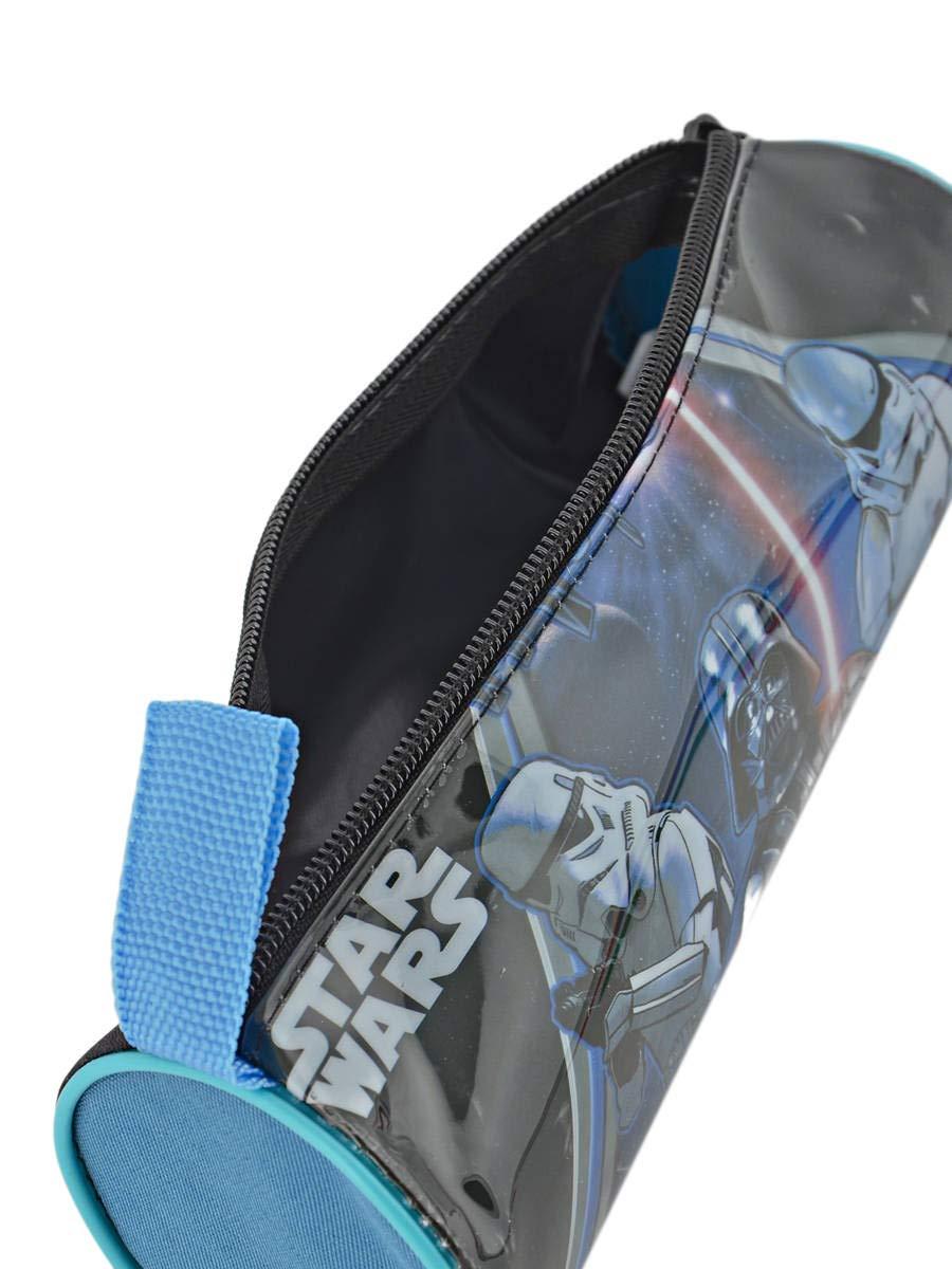 Star Wars AST3598 – Portatodo cilíndrico