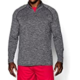 Under Armour Herren Fitness - Sweatshirts Fitness Sweatshirt Ua Tech 1/4 Zip -