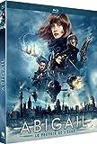 Abigail : Le Pouvoir de l'Élue [Blu-Ray]