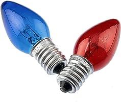 TEK-İŞ 522577 E-14 Gece Lambası Ampulü