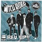 Rev Up Best Of Mitch Ryder & Detroit Wheels