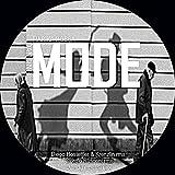 Dancing Mode (David Temessi Remix)