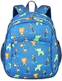 Preisvergleich für Kinderrucksack, Coofit kindergartentasche Mini Backpack Schulrucksack Grundschule Schulranzen für Kinder Schultasche...