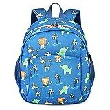 Kinderrucksack, Coofit kindergartentasche Mini Backpack Schulrucksack Kinder Rucksack Daypacks klein Schultasche Schulranzen Mädchen