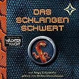 Das Schlangenschwert (10 CD) - Sergej Lukianenko