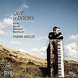 Out of Doors - Klavierwerke
