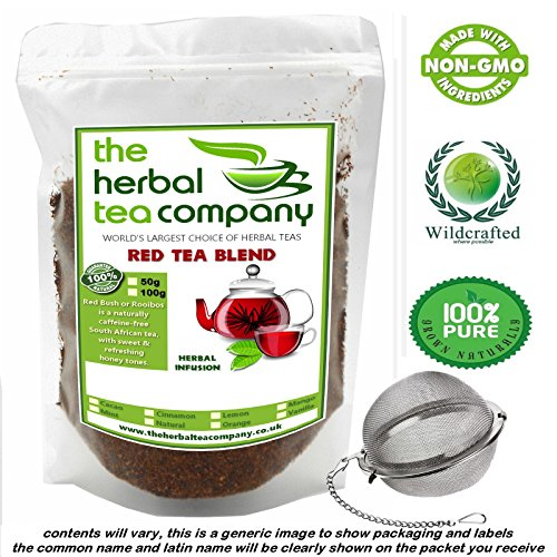 red-rose-petal-loose-tea-caffeine-free-rooibos-blend-free-infuser-with-a-hint-of-vanilla-50g