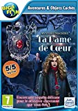 Mystery Trackers : La Dame de Coeur |