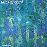 The Chieftains 2