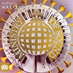 Anthems Soul Classics - Ministry of S...