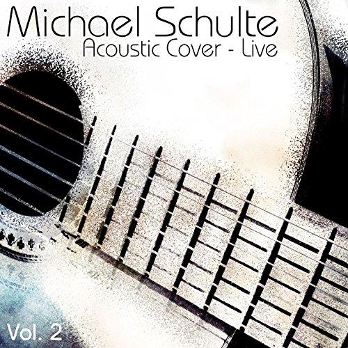 Acoustic Cover, Vol. 2