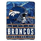 The Northwest Company NFL Denver Broncos...