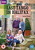 Last Tango in Halifax - Series 3 [Italia] [DVD]