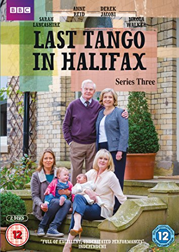 last-tango-in-halifax-series-3-import-anglais