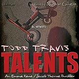 Books : Talents