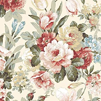 33 x 33cm 4 Individual Napkins for Craft /& Napkin Art. Viola 4 Paper Napkins for Decoupage 3-ply