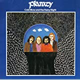 Planxty Cold Blow And The Rainy SHCD79011