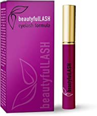 NutraCosmetic Beautyfullash Wimpernserum 3ml
