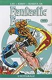 Fantastic Four. 9, 1970 | Lee, Stan (1922-....). Auteur
