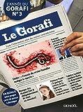 L'année du Gorafi III - Toute l'information selon des sources contradictoires
