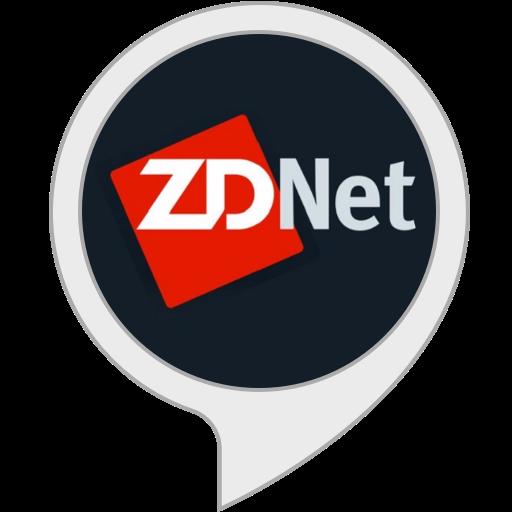 ZDNet: Technik News