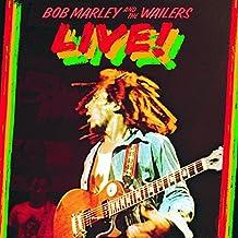 Live! (Limited Lp) [Vinyl LP]