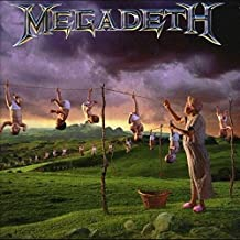 Youthanasia (Remastered)