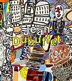 Jean Dubuffet: Metamorphosen der Landschaft