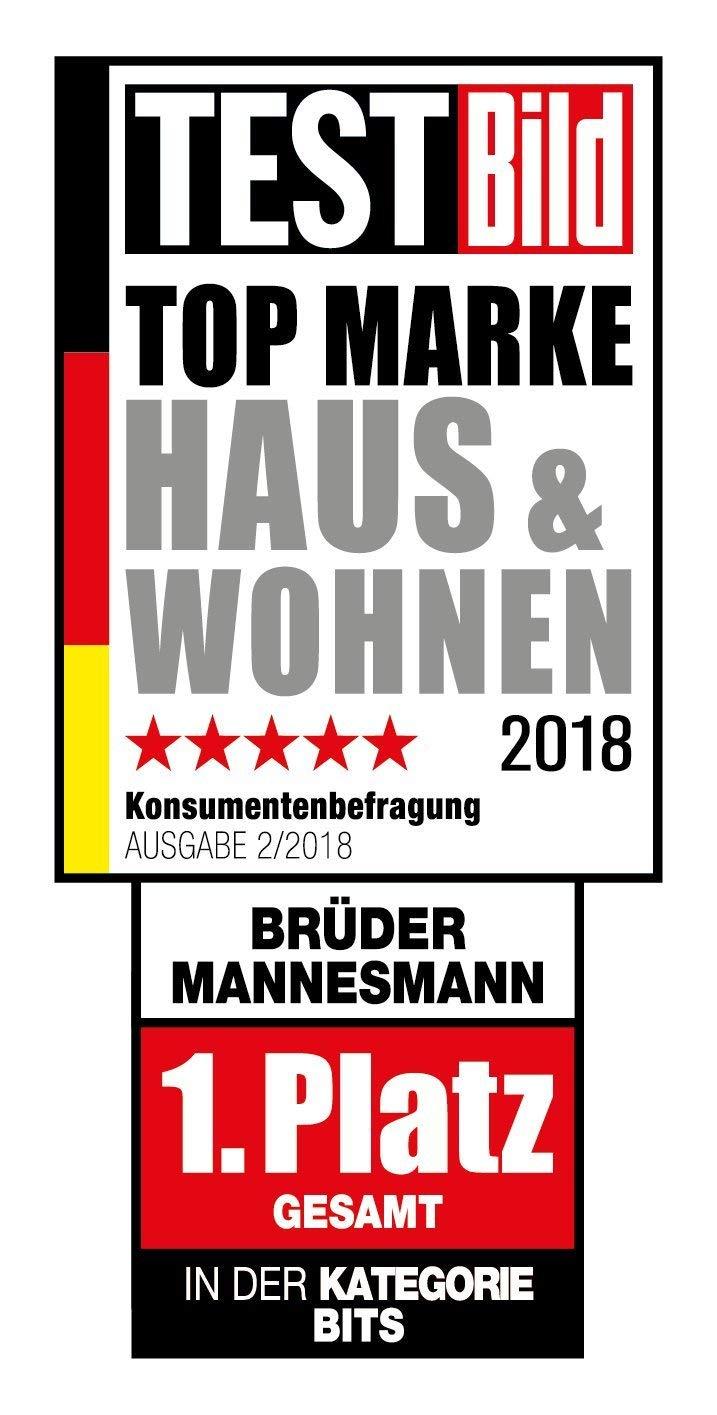 Mannesmann-M19652-Set-chiavi-combinate
