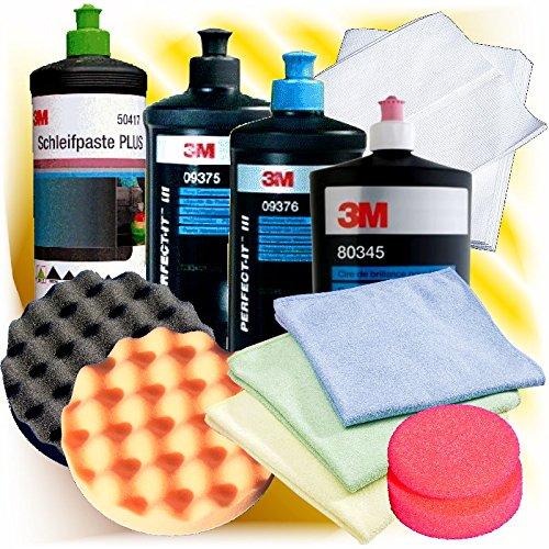 3m-polierset-mit-3m-schleifpaste-politur-wachs-polierschwamm-set-43