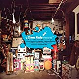 Songtexte von Chow Nasty - Super (Electrical) Recordings