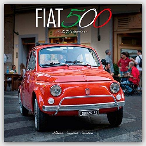 fiat-500-2017-original-avonside-kalender-mehrsprachig-kalender-wall-kalender