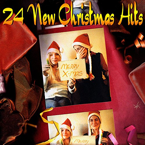 christmas-party-dance-mix