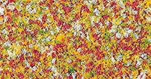 Auhagen 76937Nieve Primavera Flores de Espuma