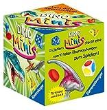 Ravensburger 22598 Dino Minis®
