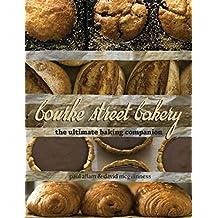 [Bourke Street Bakery] (By: Paul Allam) [published: September, 2009]