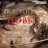 Der Hobbit - J.R.R. Tolkien